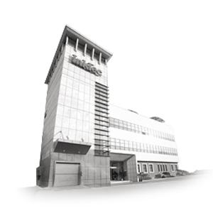 Завод InkTec