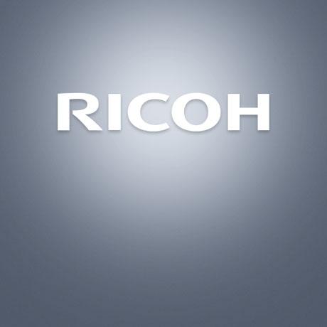 Заправка картриджей RICOH